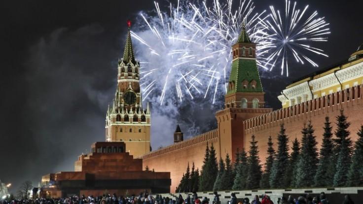 aptopix-russia-new-year-56370-6485226d50da43c4979acc6313ad78d0_ac1100ae-4a7b-6f6a.jpg