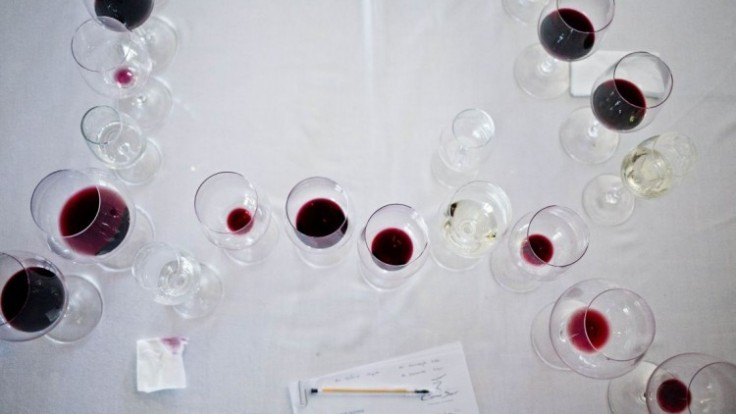 vino-pohare-vzorky-1140px-sitaap_ac1100ae-7994-4042.jpg