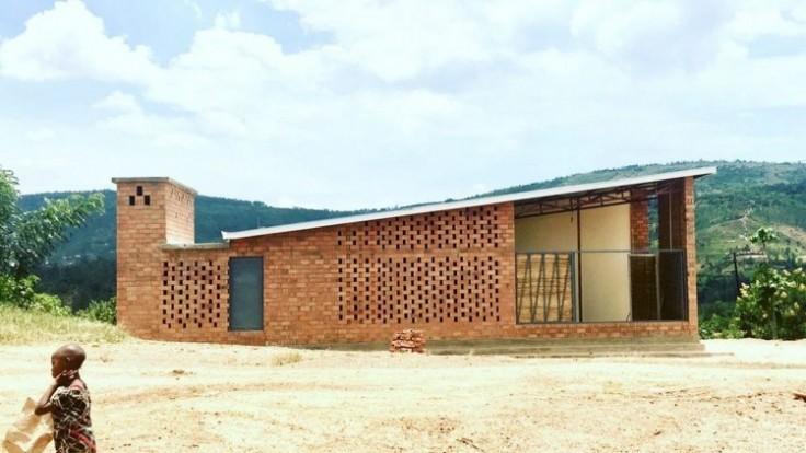 cbme-evn-baw-2020-bok-pho-prototype-village-house-001_c0a80401-45ec-7933.jpg