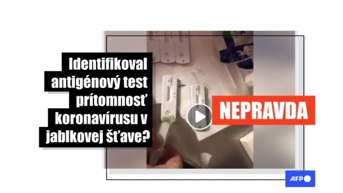 factcheck-visual-44_0a140370-4f0c-7fbb.png