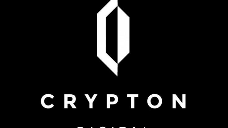crypton-logo_c0a80401-1237-9086.jpg