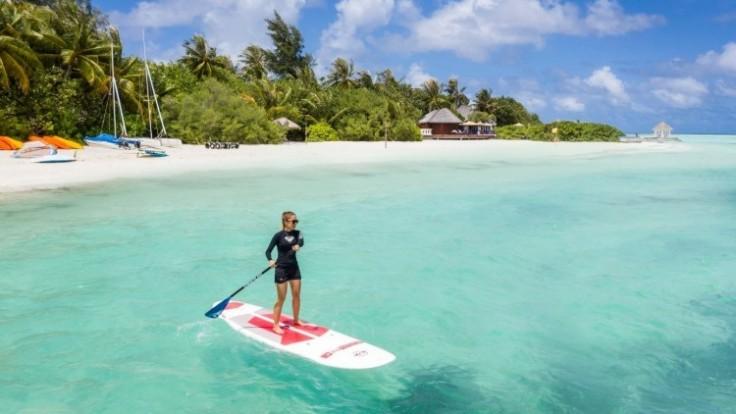 maldivy-3_c0a80401-0c1a-9671.jpg