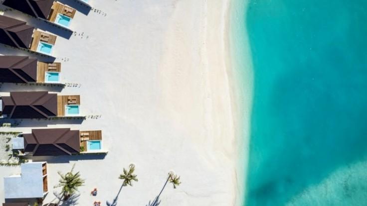 maldivy-4_c0a80501-0cb2-34c8.jpg