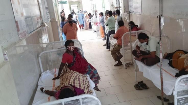 india-mystery-illness-49740-fcd374a0f83e47eca17ca466dda870a1_0a140370-240b-f096.jpg