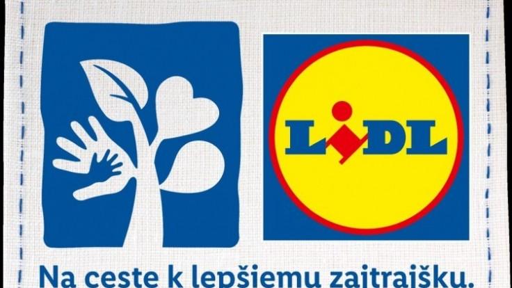 lidl-csr-logo_0a14036f-4dab-4a5d.jpg