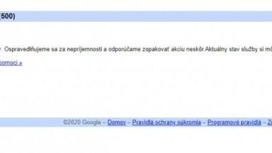google-vpadok2_c0a80501-6299-97e2.jpg