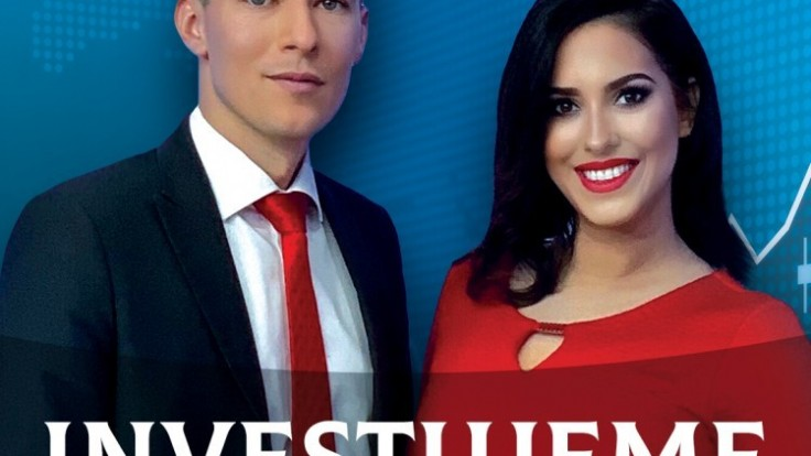 investujeme-insta_0a140371-730a-bd87.png