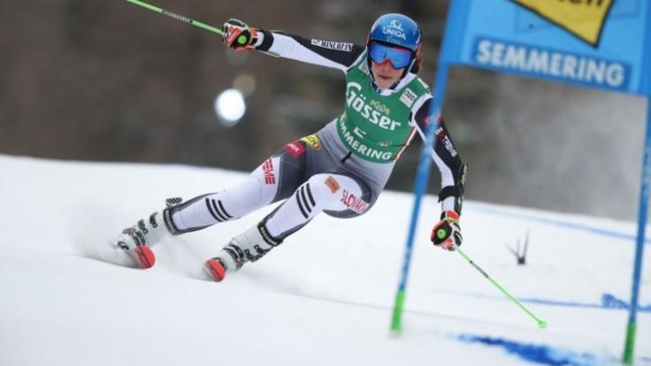 austria-alpine-skiing-world-cup-43819-d901e465acfa41e4a27fd60647381c86_c0a80401-b2fd-91c1.jpg