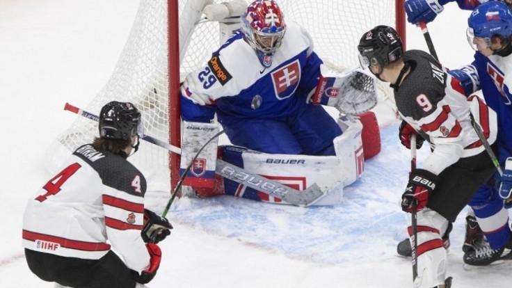 world-juniors-canada-slovakia-hockey-69874-50a66c79dd3a49359eb8f3762a7dc8f5_0a14036f-b834-c27d.jpg