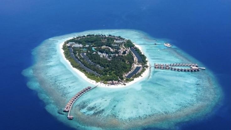 zhora-maldivy_0a140370-fd22-8496.jpg