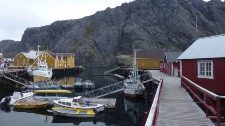 norsko2_0a140371-1483-4651.jpg