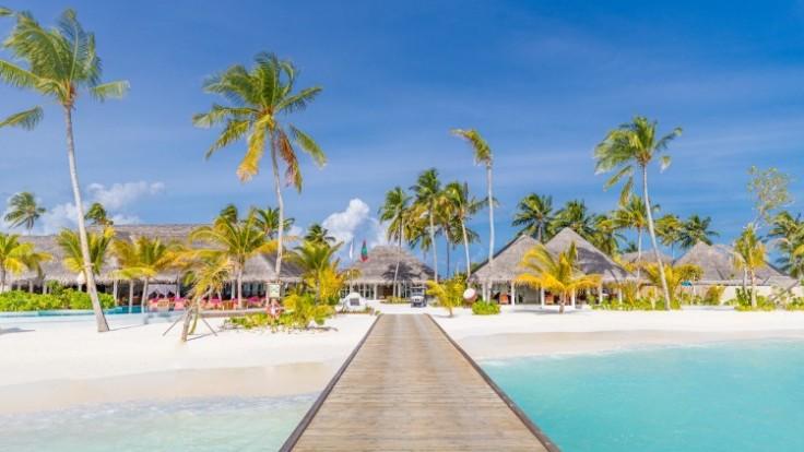 maldivy_0a140371-043a-d901.jpg