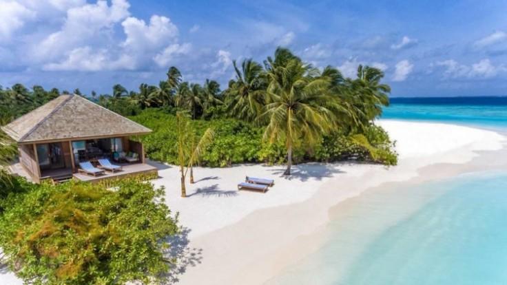 maldivy-hurawalhi-08_c0a80401-9ab9-7954.jpg