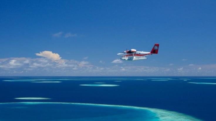 maldivy-hurawalhi-13_c0a80501-9b40-f073.jpg