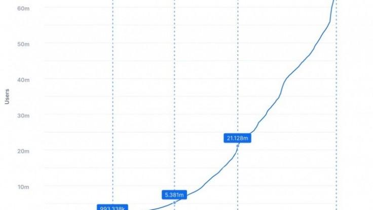 graf2_c0a80501-e5ad-1a9d.jpg
