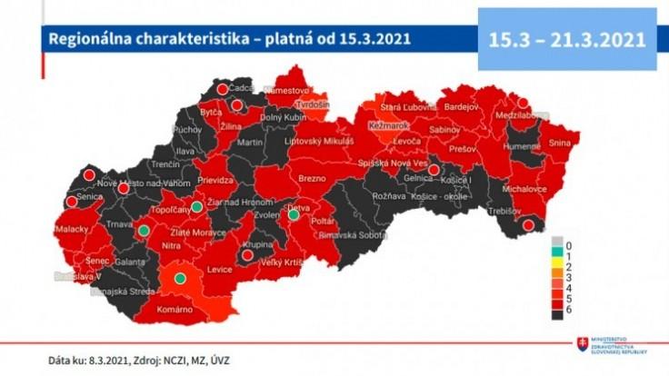 mapa-1_c0a80501-b7f5-b90d.png