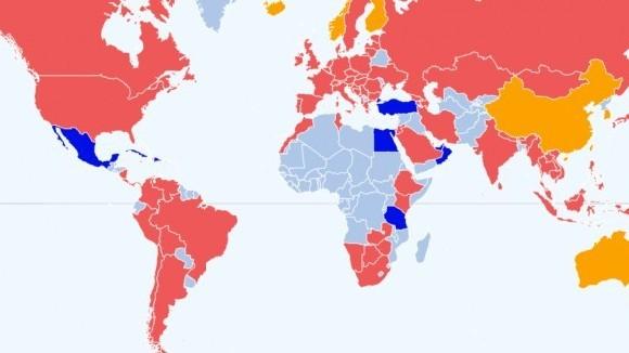 covid-mapa_c0a80501-ca4d-6b70.png