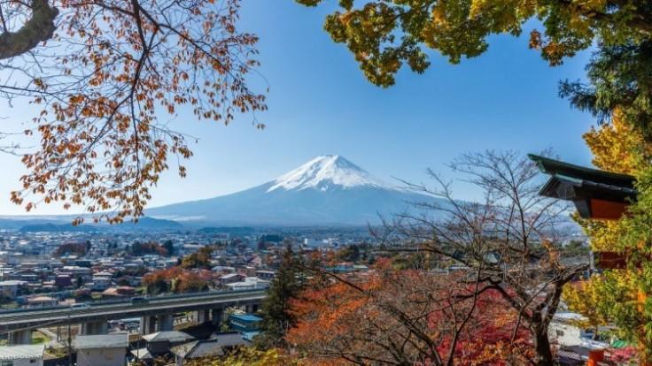 mountain-fuji-and-maple-trees-depositphotos-152623692-xl-2015_0a140371-2816-0448.jpg