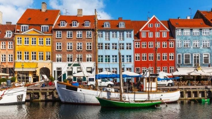 dansko_c0a80501-f59f-ca97.jpg