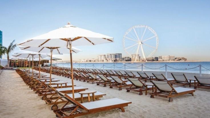 hotel-beach-zmensene_c0a80301-a062-8a56.jpg