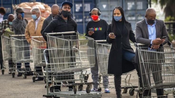 aptopix-virus-outbreak-south-africa929606721305_0a140370-a846-d1a0.jpg