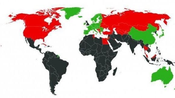 mapa_c0a80401-bb24-cf77.jpg