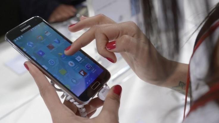 mobil_0a14036f-9ceb-6142.jpg