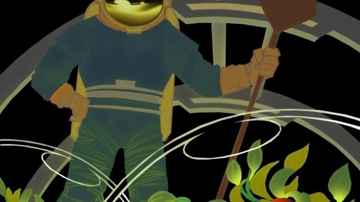 p03-farmers-wanted-nasa-recruitment-poster_0a000002-b7d1-d760.jpg