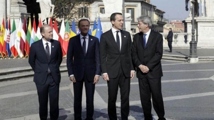 italy-eu-summit-21495-de30ad5e2fab48d29574e8f51c662a13-1_783ec8eb.jpg