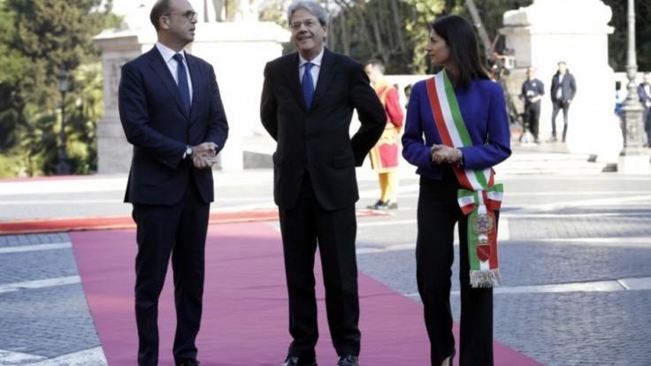 italy-eu-summit-32525-0868b716e79143c9930008a6e0f2f288_c1fc5cd8.jpg