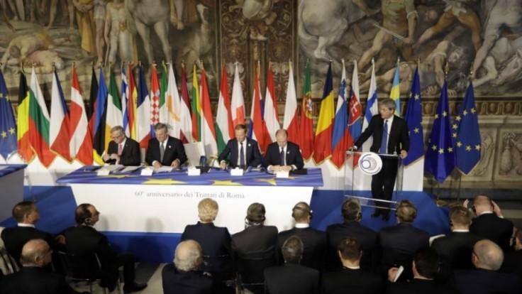 italy-eu-summit-96319-d0ac4384f8024157bb2eadfa4c3f117c_86fde980.jpg