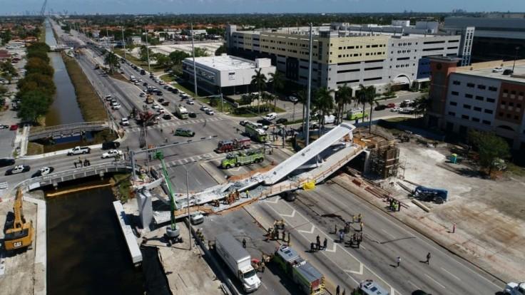 university-bridge-collapse-10311-748733bf253046a9b56b2b1b24e40c78_14d74c81.jpg