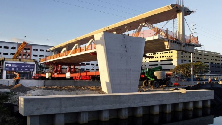 university-bridge-collapse-15823-2f21a8e706d54ca9baeeea43ec127c6e_61bd64fd.jpg