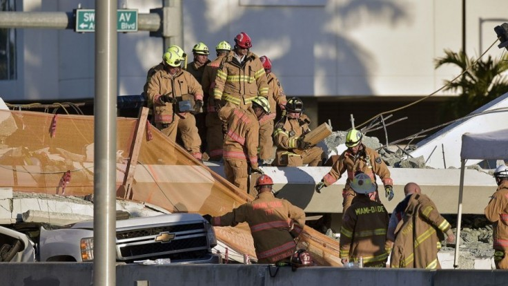 university-bridge-collapse-51986-cad1172a47204c55b306c5e039d7ea7d_4a273ea9.jpg