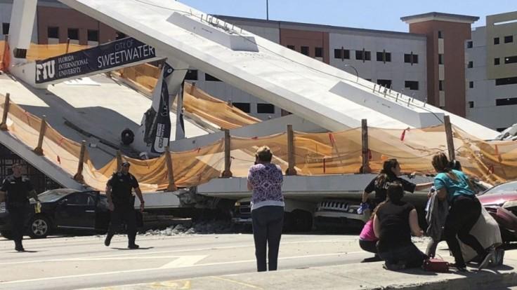 university-bridge-collapse-78131-1f4b165b66e3491f9725c62f6d69c00c_bc7fa21a.jpg