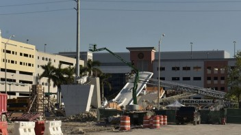 university-bridge-collapse-67706-4ec26c8c2c0a4ef796cb84567a819ffb_3d137d76.jpg