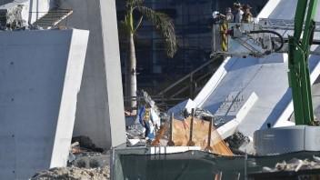 university-bridge-collapse-92717-9147386149204c8ba4ace1fa98f433de_b29df1d9.jpg