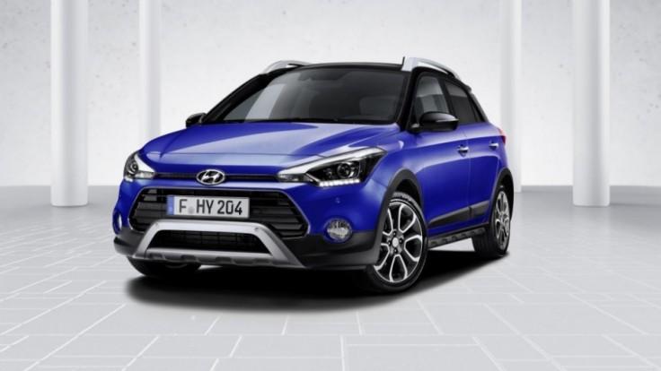 hyundai-i20-active-facelift-3-4-front-02_bde05f0b.jpg