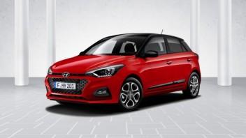 hyundai-i20-facelift-3-4-front-red-01_119052fa.jpg