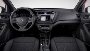 new-hyundai-i20-interior-1_a9ca9433.jpg