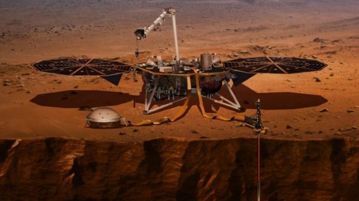 space-mars-launch-23211-26fe5104f25447f68852be088d66f6fb_522e184a.jpg