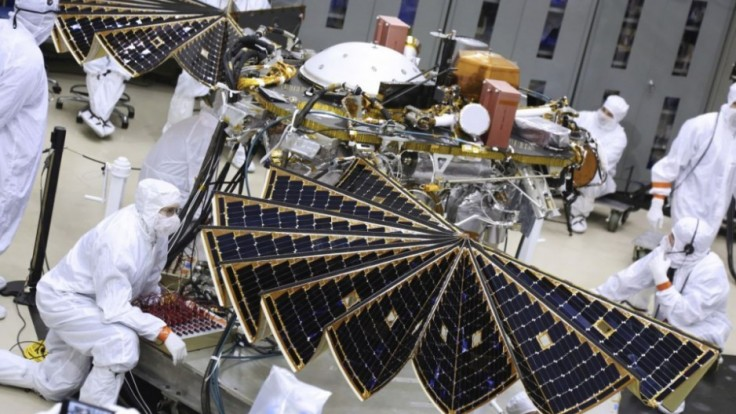 space-mars-launch-50597-6687505e8e484746b71bb8661842dbb2_0fe1e540.jpg
