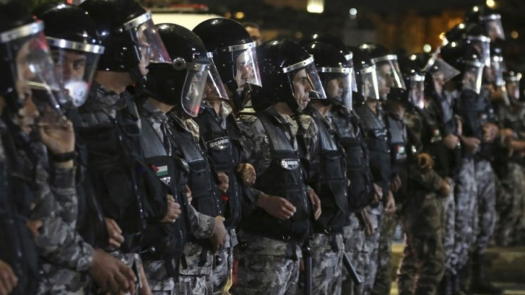 jordan-protests-06498-2e0aa7034bca4e4094ac292ba11a1d09_3e00f9ba.jpg