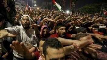 aptopix-jordan-protests-14038-63268db8765e4cf989b6d787fc305d25_456182e5.jpg