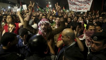jordan-protests-41879-5219445672c44fb2b978fb6d15ccbae3_b7b1d532.jpg