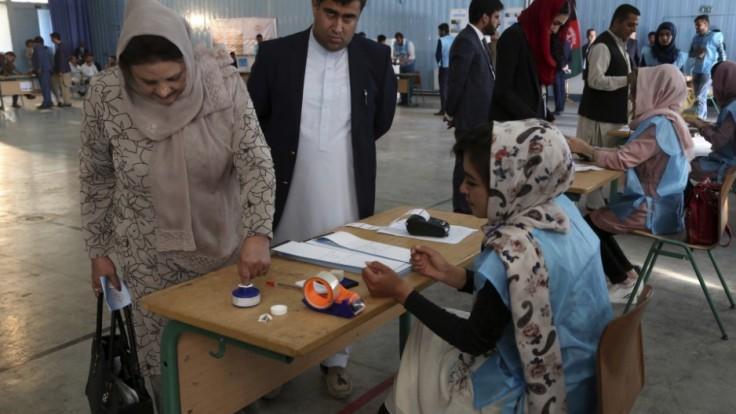 afghanistan-elections-16590-1cbc758f00004307bd30571e1f26b205_0e7e7780.jpg
