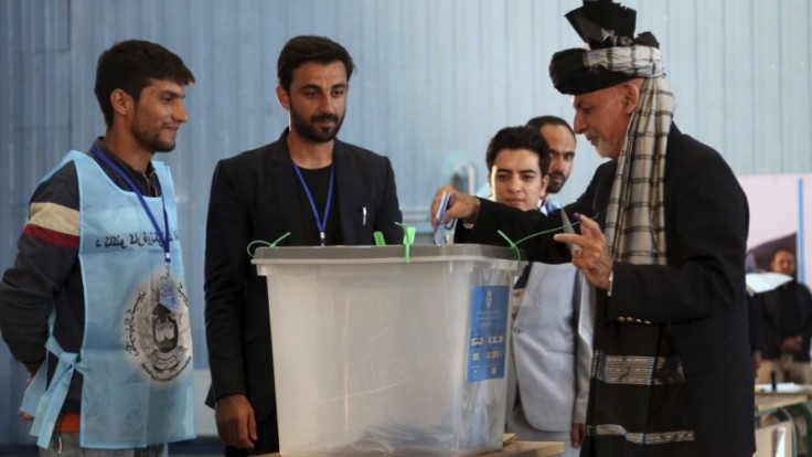 afghanistan-elections-18112-8a6185d3b6b44804871343ab74639c99_93319e5f.jpg