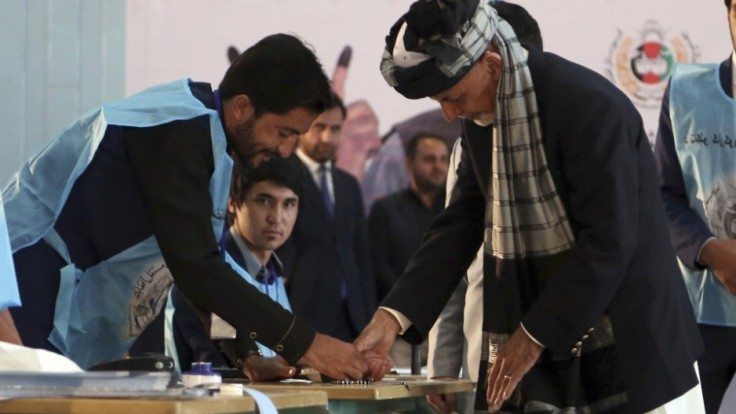 afghanistan-elections-21098-bb2b96e67f9a4e18b0aa31989ac6612d_5722e944.jpg
