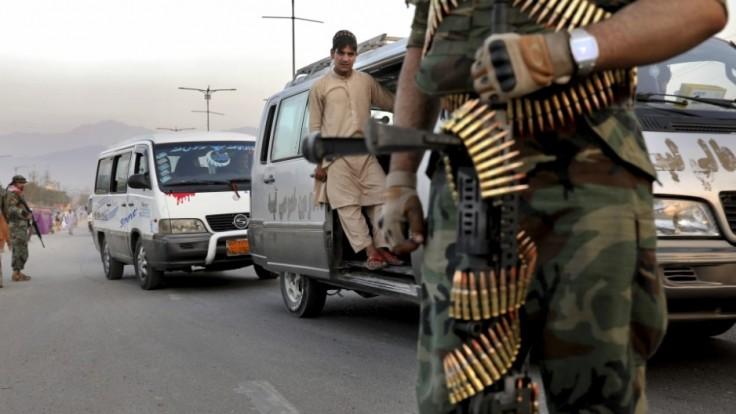 afghanistan-elections-jitters-58034-889968076b334cd992f8efb057b85273_7a8089b5.jpg