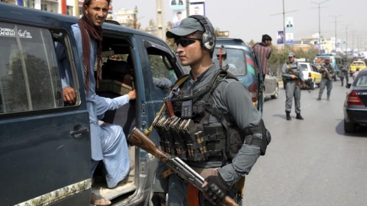 afghanistan-elections-jitters-84174-b353939f914a460aab5a75013cdeaf2d_2f0b165c.jpg